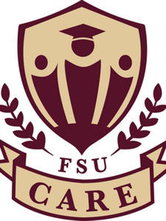 FSU CARE