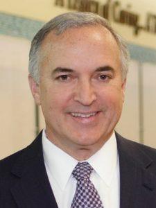 Jeffrey L. Susi