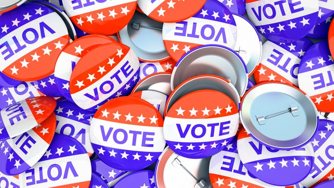 NY Board of Elections declined Thursday to eliminate the LLC loophole for campaign contributions.