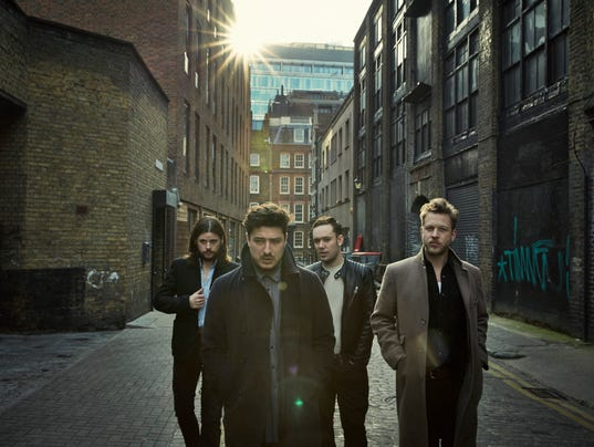 Mumford-and-Sons-1-.jpg