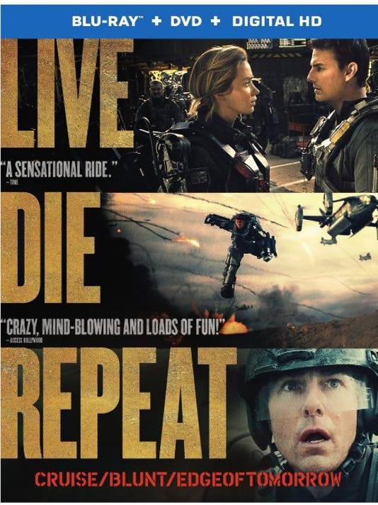 live_die.jpg
