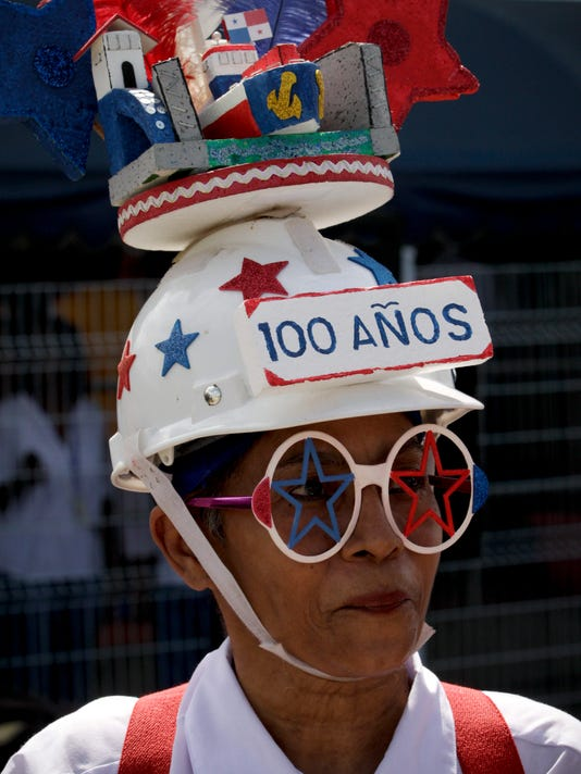 PANAMAAP_THE_WEEK_THAT_WAS_IN_LATIN_AMERICA_PHOTO_GALLER_66558134