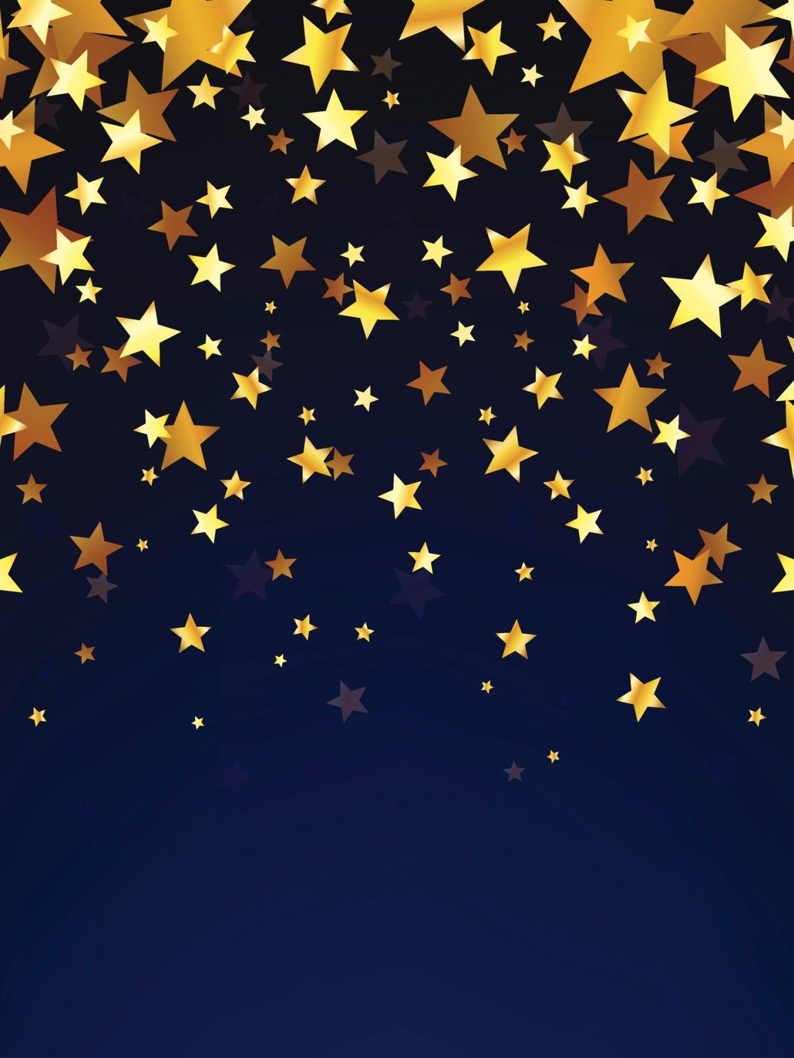 'Starry, Starry Night' fundraiser benefits St. Rose