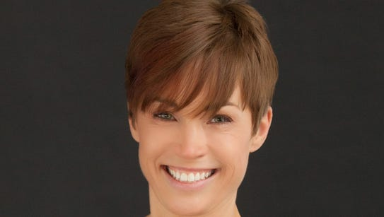 Joni Steffens is a new provider of sexual counseling