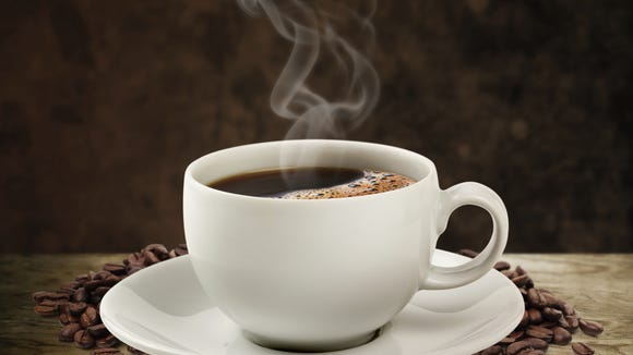 If you love coffee, you certainly want a cool way to mark National Coffee Day.