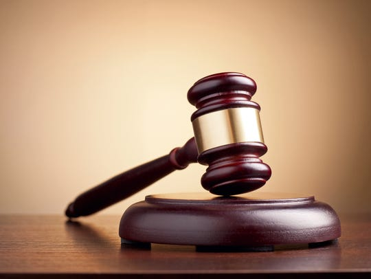 A man was convicted in the overdose death of a Neenah