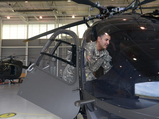 NationalGuard_Helicopters 00.JPG