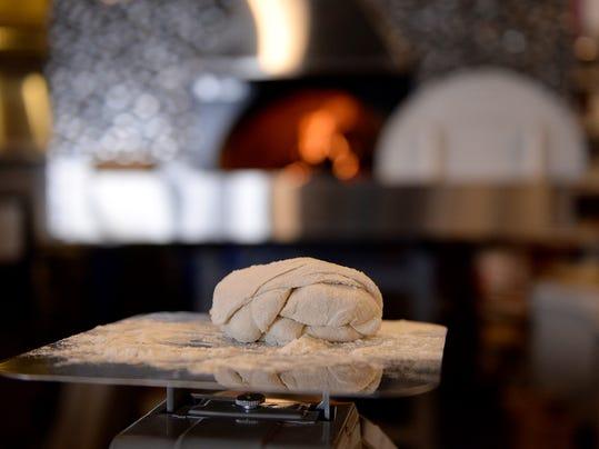 CosmosPizza_dough2.jpg