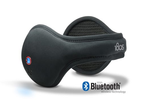 how to put bluetooth headphines tops4