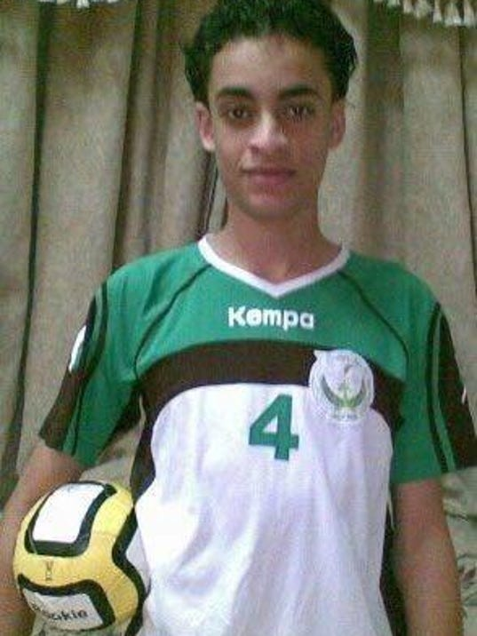 Mujtata Al-Sweikat 9