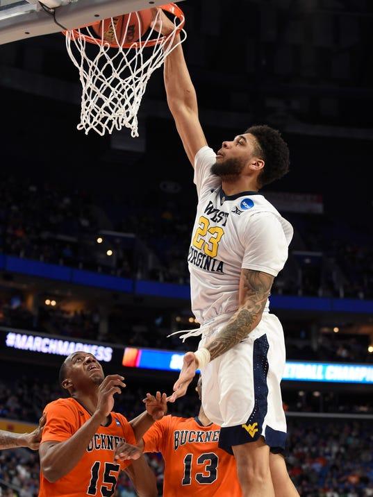 ncaa basketball online best sports picks today
