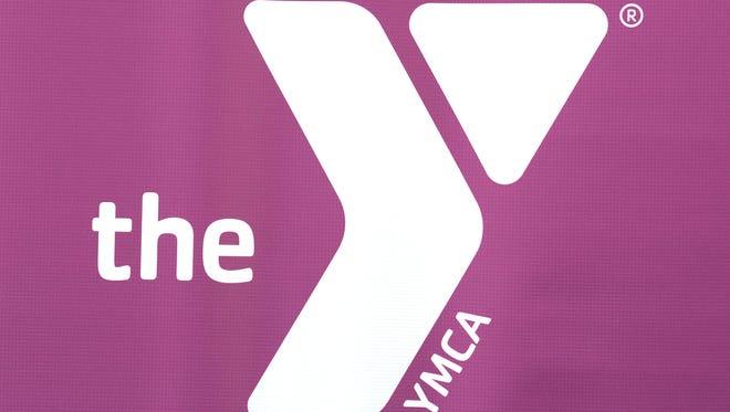 LOGO - YMCA