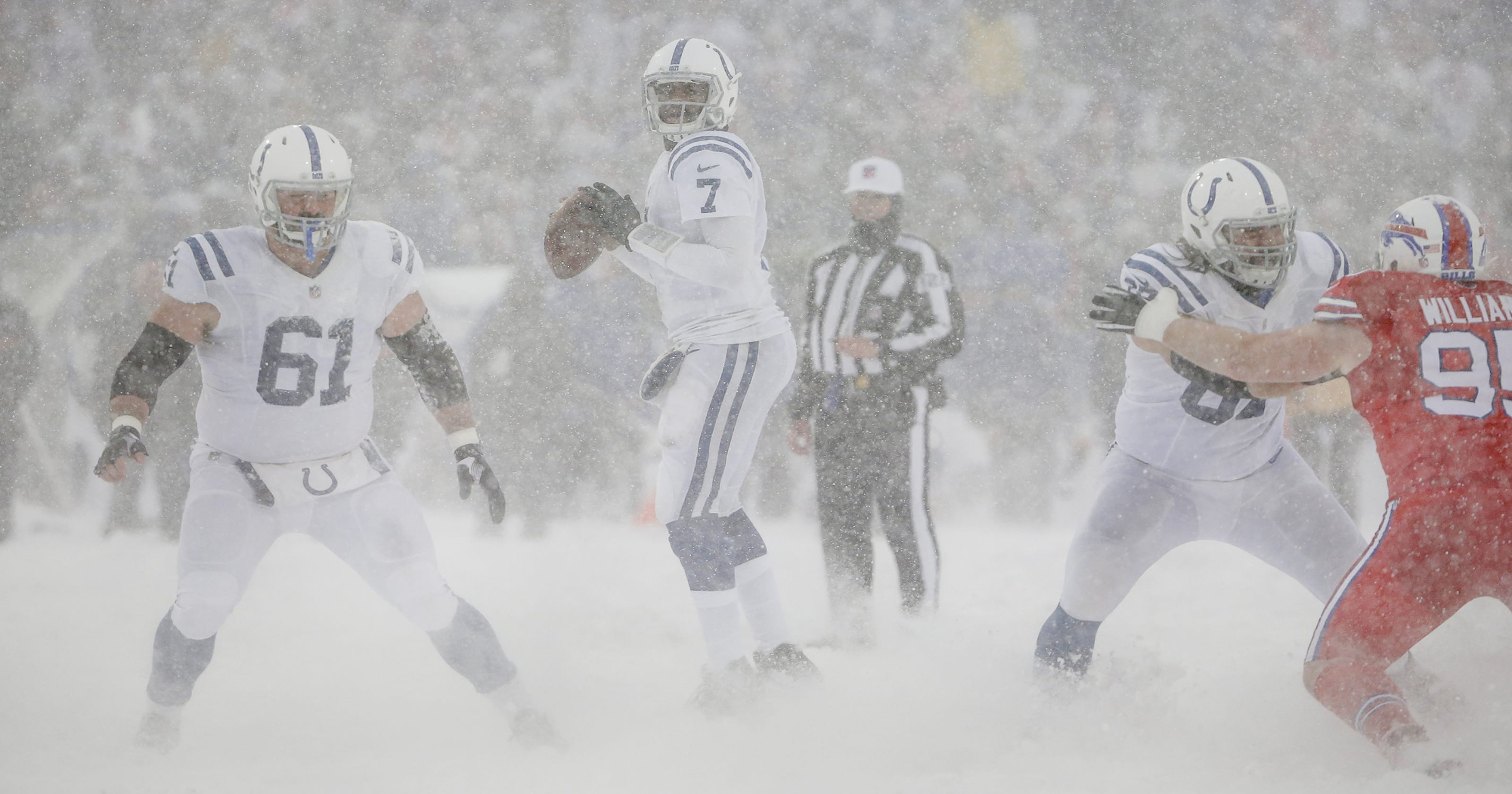 f36f3381 How the Colts tied the Bills was nuts