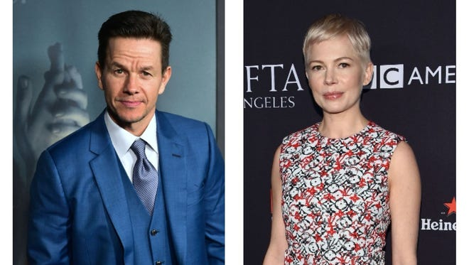 After an uproar over a pay gap erupted in Hollywood, Mark Wahlberg is donating his fee for 'All the Money in the World.'