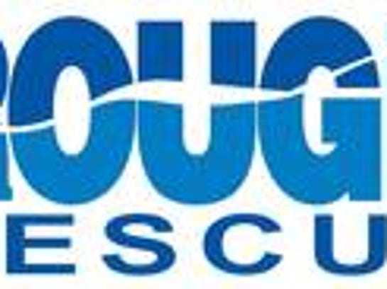 This year, Rouge Rescue events will be hosted at 36