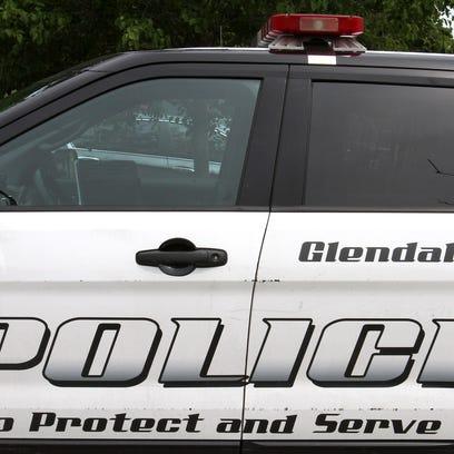 Glendale Police