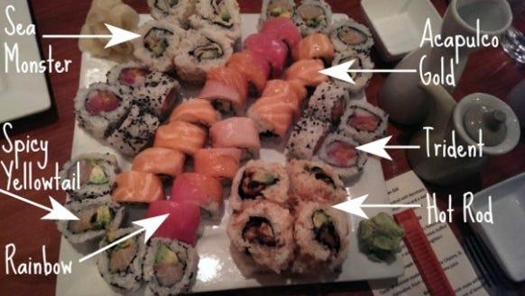 banzai-sushi-map-580x327