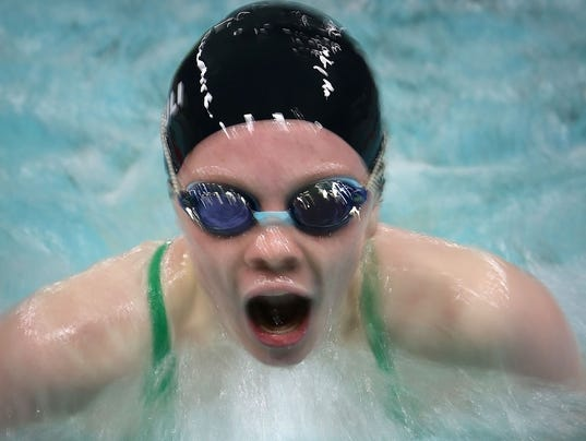 Wauwatosa East-West swimming-9
