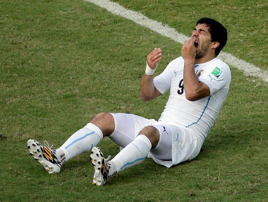 Brazil_Soccer_WCup_Italy_Uruguay_WCDC151_WEB168302
