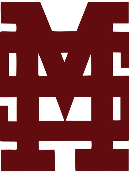 635875016203547069-MSU-baseball-logo.jpg