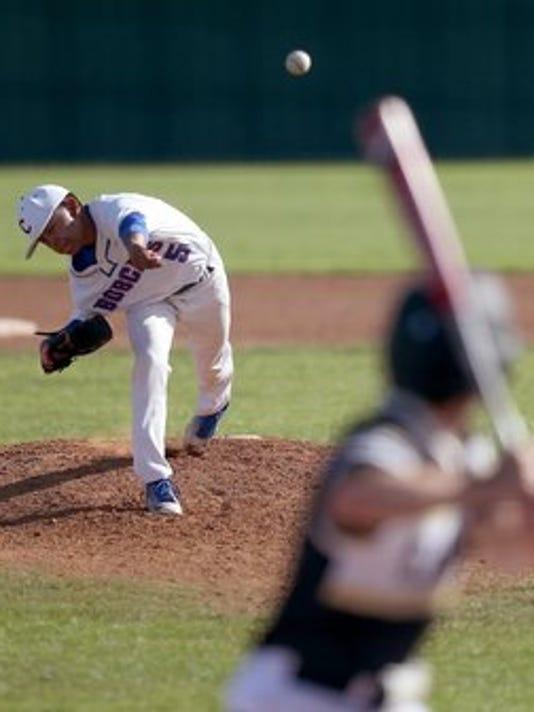 BobcatsBaseball-Pitcher.jpg