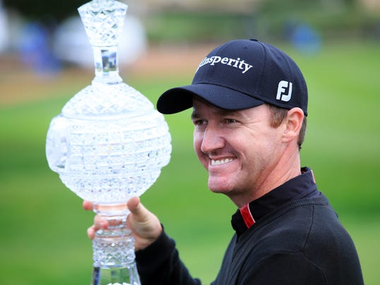 2014-02-12 Jimmy Walker feature