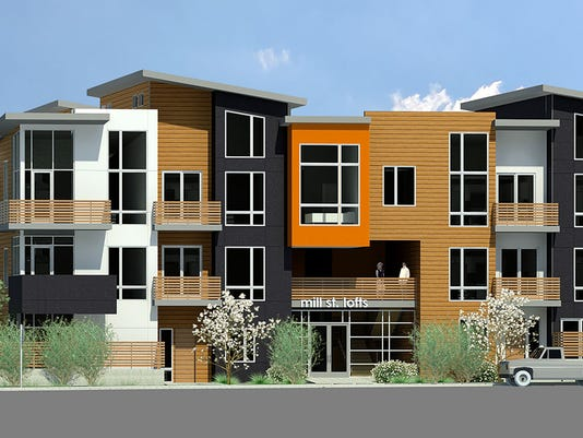 636069615311523312-Mill-Street-Lofts-West-Perspective---Bldg-B-2.jpg