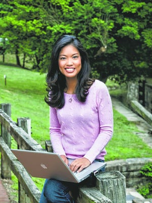 Michelle Malkin is a syndicated columnist.