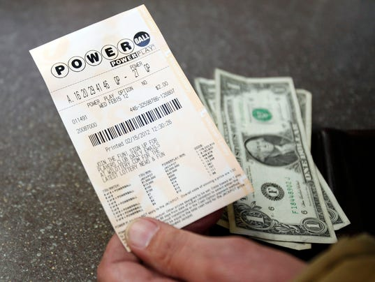 how to buy a powerball ticket in canada