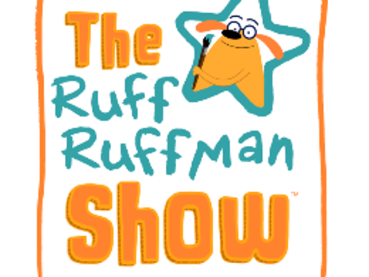 636444539414366832-PBS-Ruffman.png