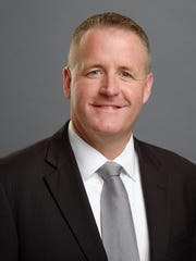Clay Corley