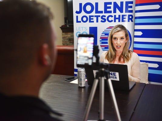 -Jolene Loetscher campaign 002.JPG_20180223.jpg
