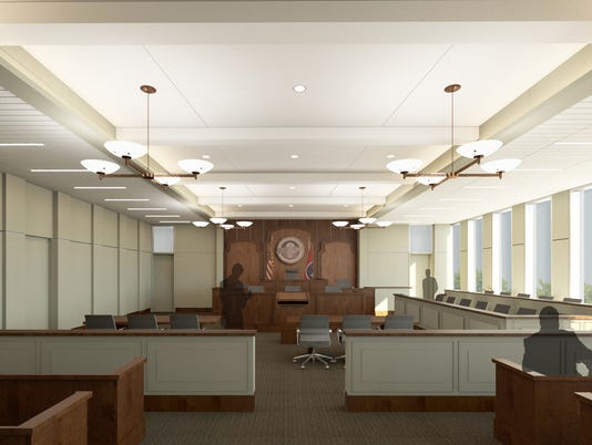 635779113730417719-11x17-Courtroom