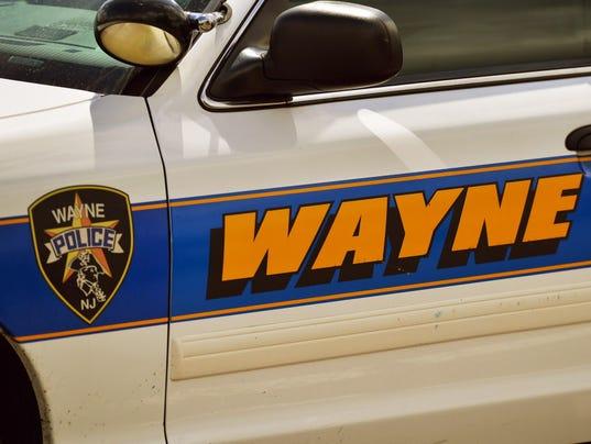 Webkey-Wayne-Police