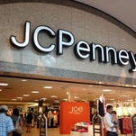 J.C. Penney to close up to 140 stores, offer buyouts