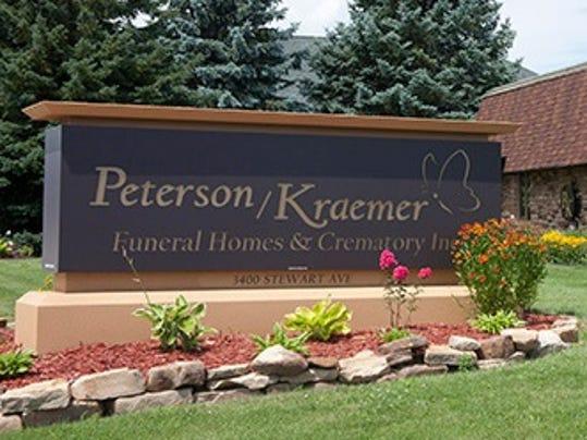 Peterson Kraemer.jpg