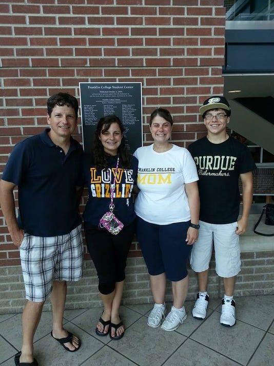 The Bullock Family1.jpg