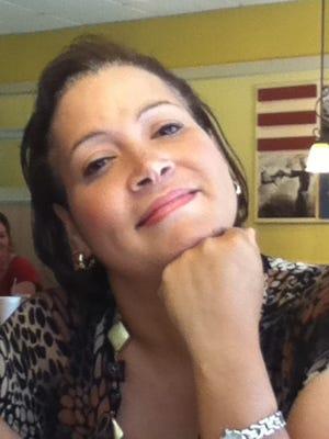 Nicolette Darjean