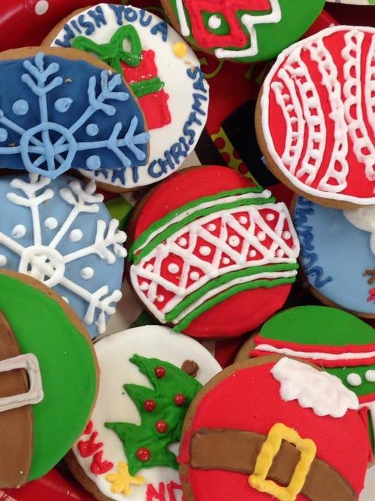 635851617188635925-public-market-cookies-2.jpg