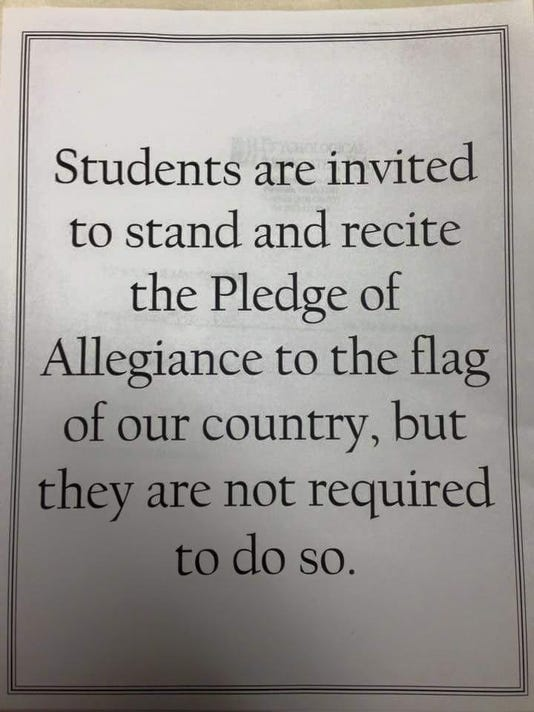Pledge Allegiance sign.jpg