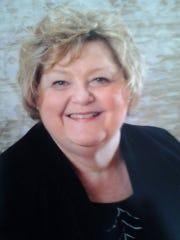Julie Jansch