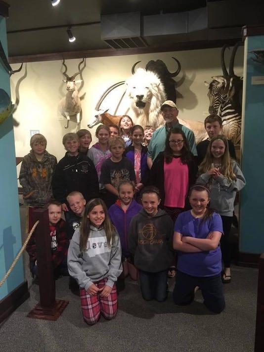 w Kids FAL 0223 ATR Glasgow Safari