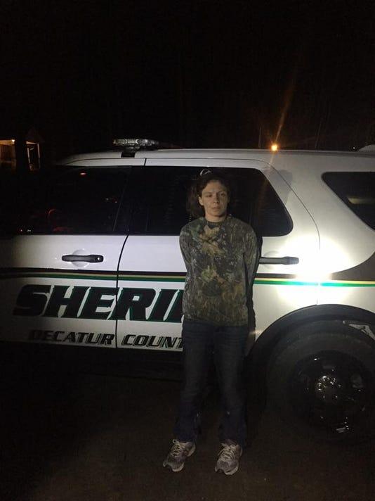 635956297384846301-Jodie-Lowery-arrested.jpg