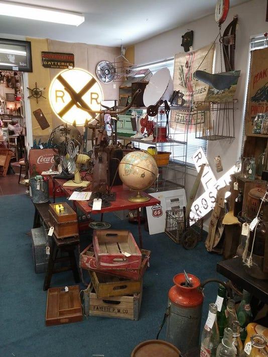 635962270570215082-Arbor-Antique-Mall.jpg