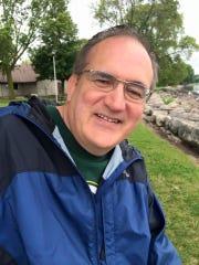 Jeffrey McAndrew