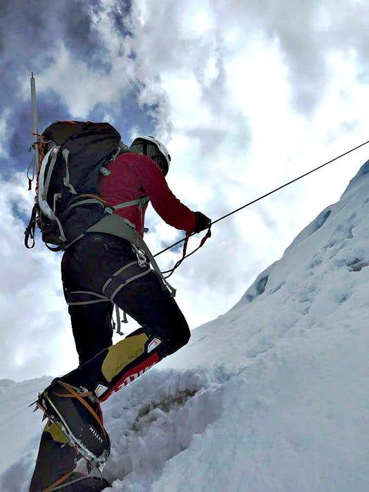 635991862751018628-andy-land-climb.jpg