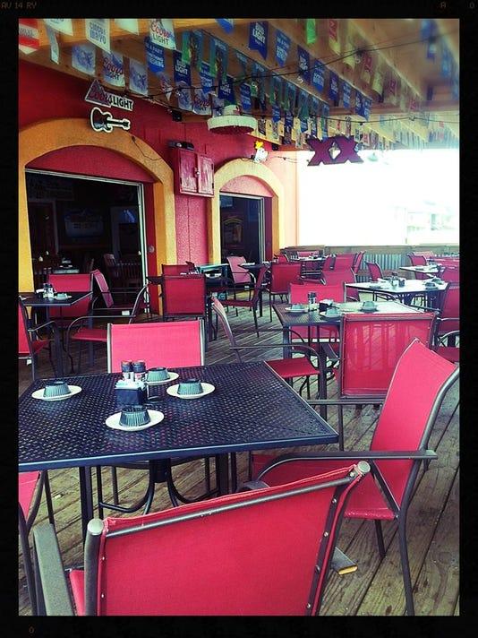 -Chimi-V-patio.jpg