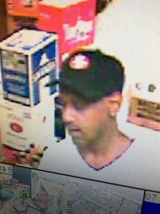 636106184763015899-westville-suspect.jpg
