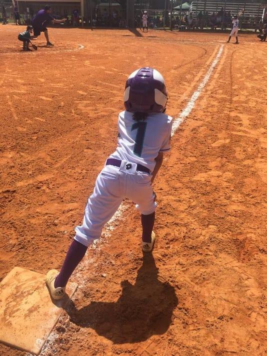 0202-JCNW-softball---article-13.jpg