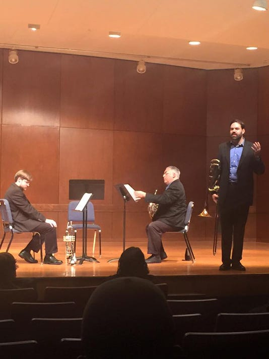 7-Del-Mar-Faculty-Brass-Trio.jpg